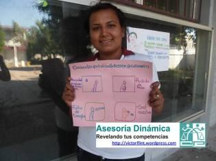 CB 188 5AVAD Campaña Diabetes 2011 (4)