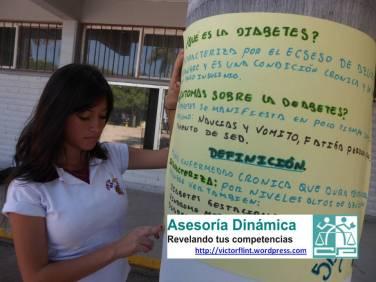 CB 188 5AVAD Campaña Diabetes 2011 (7)